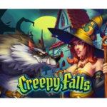 Creepy Falls galleria 16