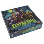 Creepy Falls galleria 20