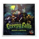 Creepy Falls galleria 26