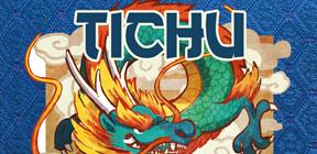 Novità icone_tichu
