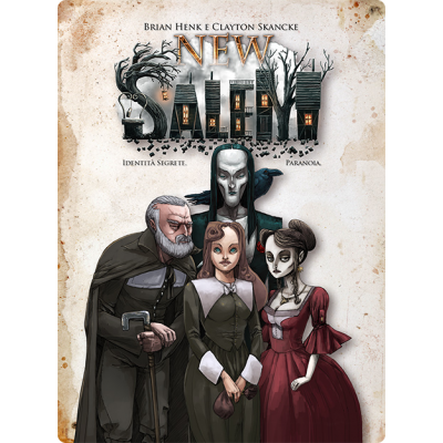 www.uplay.it_New_Salem--400x400