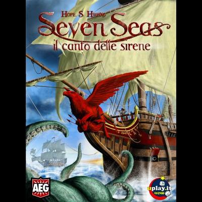 www.uplay.it_Seven_Seas__Il_Canto_delle_Sirene--400x400