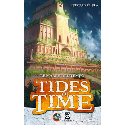 www.uplay.it_Tides_of_Time__Le_Maree_del_Tempo--400x400