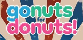 Novità icone_donuts