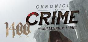 Crime-1400