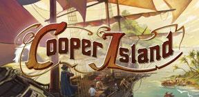 cooper-island-new
