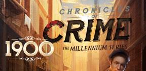 crime-1900