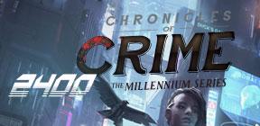 crime-2400