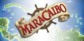 maracaibo-novità