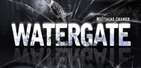 watergate-novità