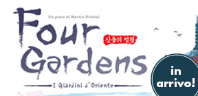 four-gardens-novita