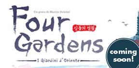 four-gardens-novitaENG