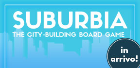 suburbia-novita
