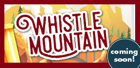 whistle-mountain-novita-ENG