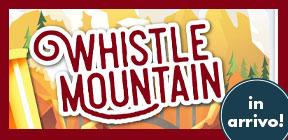 whistle-mountain-novita